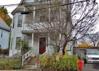 Foreclosed Home in HARWOOD ST, Boston, MA - 02124