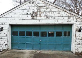 Casa en ejecución hipotecaria in Brockton, MA, 02301,  MYRTLE ST ID: F4262553