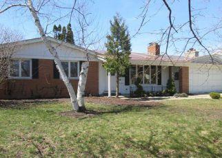 Casa en ejecución hipotecaria in Saginaw, MI, 48602,  BRIAN SCOTT PL ID: F4262559