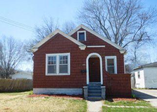 Casa en ejecución hipotecaria in Lansing, MI, 48912,  BENSCH ST ID: F4262560