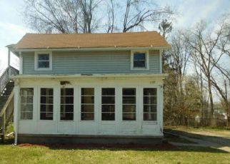 Casa en ejecución hipotecaria in Lansing, MI, 48906,  CAMP ST ID: F4262561