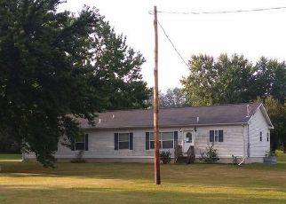 Foreclosure Home in Calhoun county, MI ID: F4262583