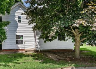 Foreclosure Home in Hillsdale county, MI ID: F4262610