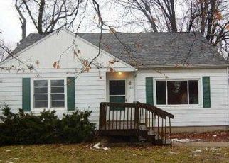 Foreclosure Home in Eaton county, MI ID: F4262616
