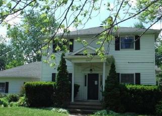 Casa en ejecución hipotecaria in Marlette, MI, 48453,  ERVIN ST ID: F4262623