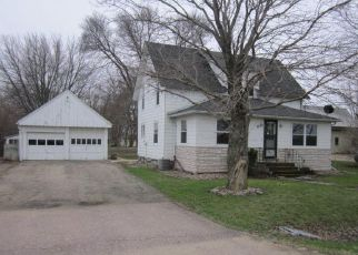 Foreclosure Home in Blue Earth county, MN ID: F4262626
