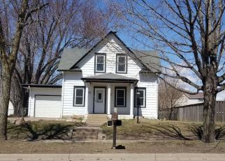 Casa en ejecución hipotecaria in Isanti, MN, 55040,  MAIN ST E ID: F4262633