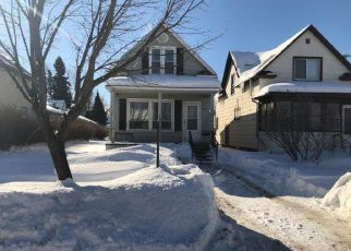 Foreclosure Home in Saint Louis county, MN ID: F4262640