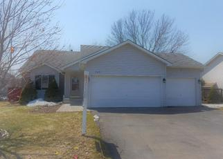 Foreclosure Home in Washington county, MN ID: F4262643