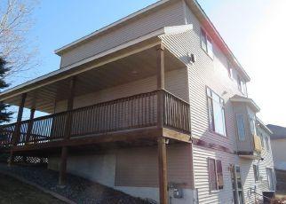 Casa en ejecución hipotecaria in Buffalo, MN, 55313,  MEADOW DR ID: F4262644