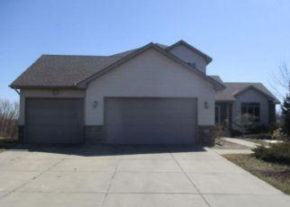 Casa en ejecución hipotecaria in Carver Condado, MN ID: F4262645