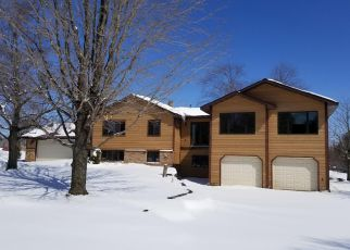 Foreclosure Home in Washington county, MN ID: F4262646