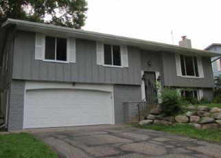 Casa en ejecución hipotecaria in Buffalo, MN, 55313,  WILLOW CREEK LN ID: F4262651