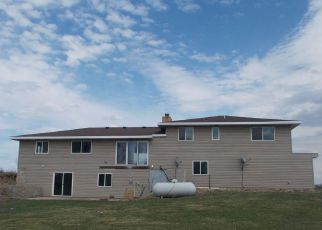 Foreclosure Home in Kandiyohi county, MN ID: F4262653
