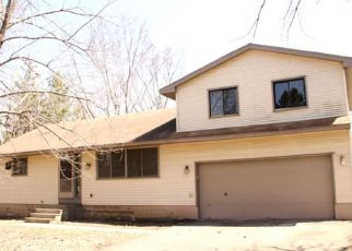 Casa en ejecución hipotecaria in Washington Condado, MN ID: F4262660