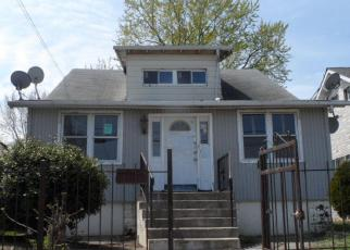 Foreclosure Home in Prince Georges county, MD ID: F4262691