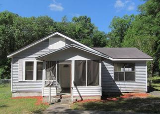 Casa en ejecución hipotecaria in Gadsden Condado, FL ID: F4262721