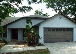 Foreclosure Home in Seminole county, FL ID: F4262722