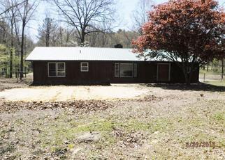 Foreclosure Home in Calhoun county, AL ID: F4262751
