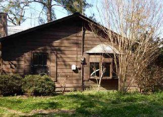 Foreclosure Home in Blount county, AL ID: F4262756