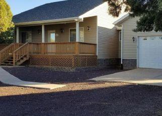 Casa en ejecución hipotecaria in Navajo Condado, AZ ID: F4262773