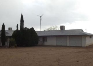 Foreclosure Home in Mohave county, AZ ID: F4262776