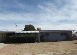 Casa en ejecución hipotecaria in Mohave Condado, AZ ID: F4262778