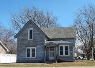 Foreclosure Home in Madison county, IA ID: F4262841