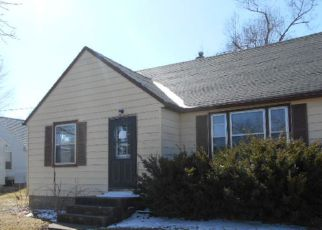 Foreclosure Home in Benton county, IA ID: F4262842
