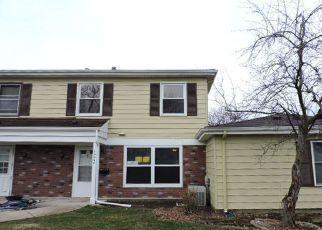 Casa en ejecución hipotecaria in Hanover Park, IL, 60133,  KINGSBURY DR ID: F4262851