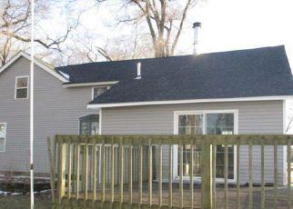 Casa en ejecución hipotecaria in Boone Condado, IL ID: F4262867