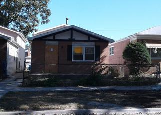 Casa en ejecución hipotecaria in Chicago, IL, 60643,  S CHURCH ST ID: F4262872