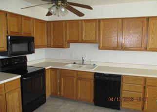 Casa en ejecución hipotecaria in Winnebago Condado, IL ID: F4262881