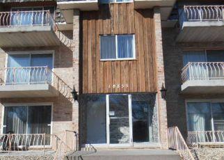 Casa en ejecución hipotecaria in Lansing, IL, 60438,  BURNHAM AVE ID: F4262882