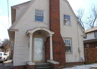 Casa en ejecución hipotecaria in Rockford, IL, 61103,  AUBURN ST ID: F4262902