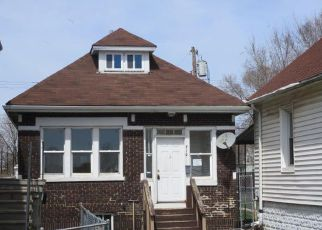 Foreclosure Home in East Chicago, IN, 46312,  E 151ST ST ID: F4262911