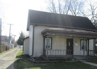 Foreclosure Home in Boone county, IN ID: F4262913
