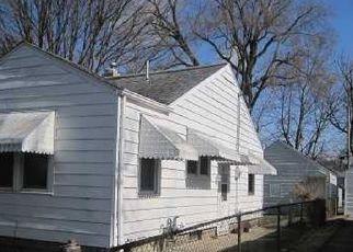 Casa en ejecución hipotecaria in Muncie, IN, 47302,  S HACKLEY ST ID: F4262921