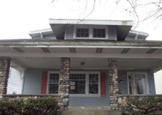 Casa en ejecución hipotecaria in Marion, IN, 46953,  S BOOTS ST ID: F4262924