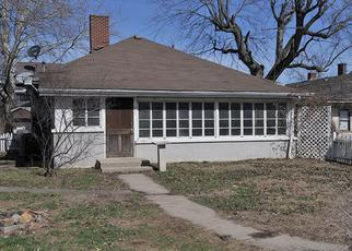 Foreclosure Home in Greene county, IN ID: F4262925