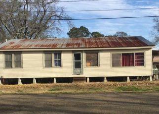 Foreclosure Home in Vermilion county, LA ID: F4262953