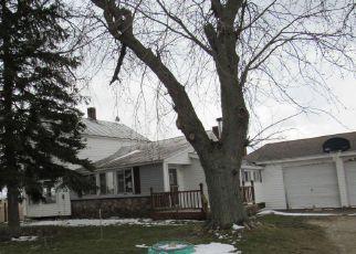 Casa en ejecución hipotecaria in Barry Condado, MI ID: F4262996