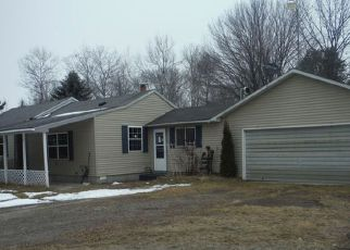 Foreclosure Home in Bay county, MI ID: F4263008