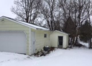 Foreclosure Home in Sherburne county, MN ID: F4263016