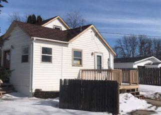 Casa en ejecución hipotecaria in Clay Condado, MN ID: F4263019