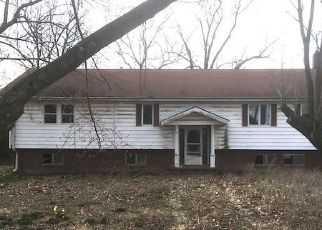 Foreclosure Home in Webster county, MO ID: F4263030