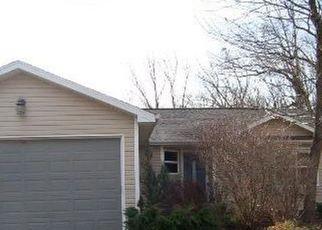 Casa en ejecución hipotecaria in Camden Condado, MO ID: F4263035