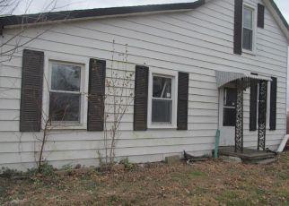 Casa en ejecución hipotecaria in Lafayette Condado, MO ID: F4263036