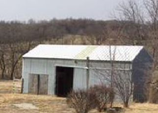 Foreclosure Home in Ray county, MO ID: F4263043