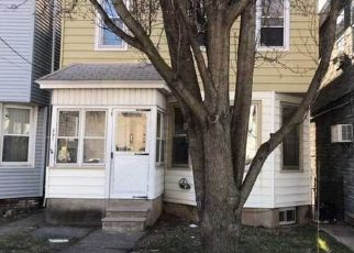 Foreclosure Home in Passaic county, NJ ID: F4263071